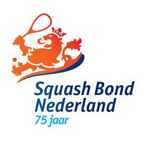 bond apk app squash bond nederland apk for windows phone android and apps