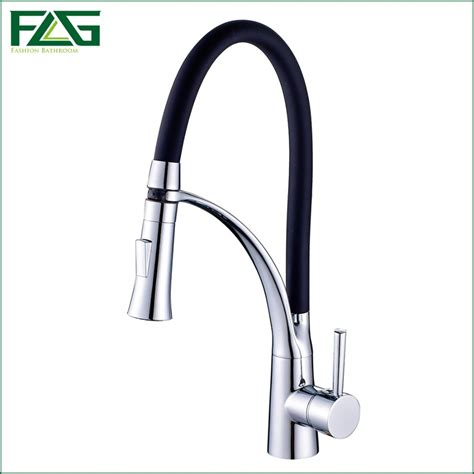 Unique Kitchen Faucet Unique Kitchen Faucet Tjihome