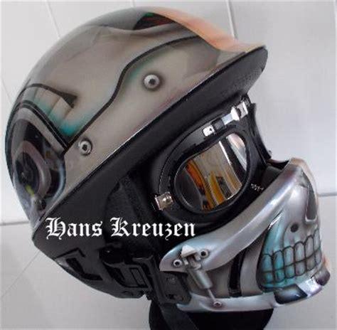 Helm Bell Rogue Solid Matte Black Cirebon helmet artwork