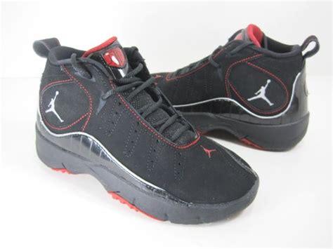 derek basketball shoes derek jeter basketball shoes 28 images jeter sneakers