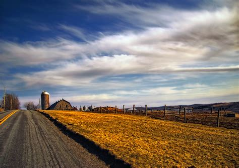 in the country of file clifford township country lane jpg wikipedia