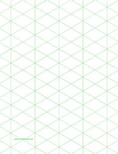 pattern block triangle grid paper triangle graph paper google search quilts and quilting