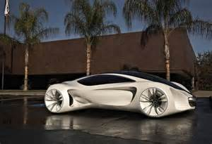i bot a new car 20 concept cars you could drive in 2020 cgtrader