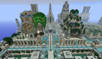 when was minecraft made amazing things people made in minecraft business insider