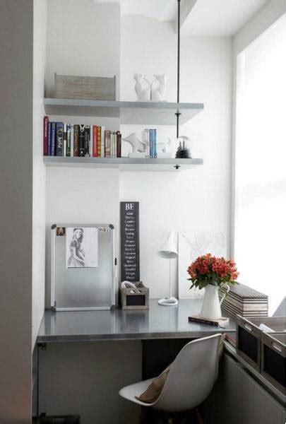 25 space saving modern interior design ideas corner 25 space saving modern interior design ideas corner