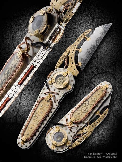 cool looking knives fancy looking pocket knife cool stuff