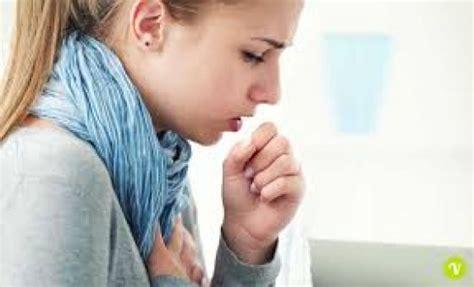 turni farmacie pavia come curare la tosse stagionale i nostri consigli