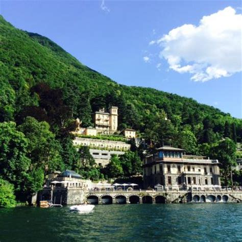 hotel casta como lake view picture of casta resort spa blevio