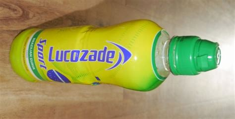 Lu Sorot Banner lucozade sport review guava isotonic drink