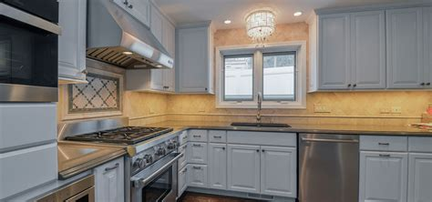 kitchen mdf cabinets mdf vs wood why mdf has become so popular for cabinet