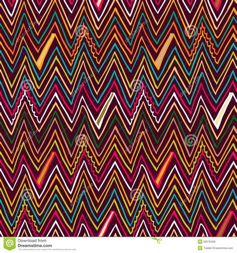 fashion vector background pattern chevron pattern stock vector image 50576429