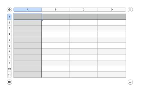 Search Results For Blank Graphs Calendar 2015 Data Collection Table Template