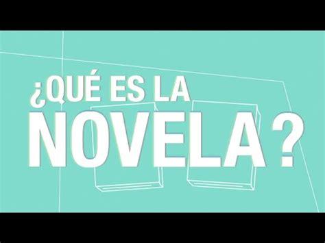 libro invencibles una novela que 191 qu 233 es la novela youtube
