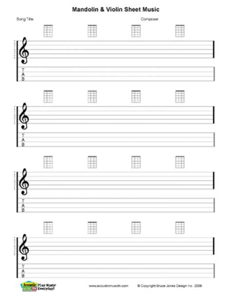 ukulele tutorial blank space free pdf guitar mandolin and ukulele chord and music
