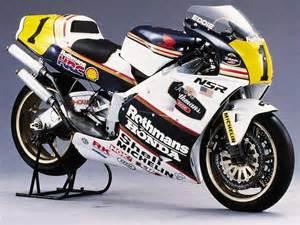 Honda Nsr500 Honda Ns 500r
