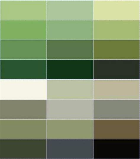 colors that compliment olive green wall color olive green relaxes the senses and fights