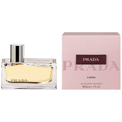 fragrance prada prada amber eau de parfum gibbs and gurnell
