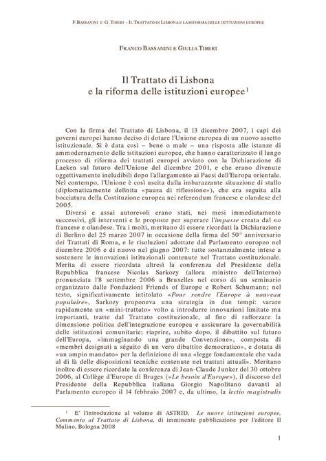 dispensa diritto privato diritto privato e della comunicazione appunti