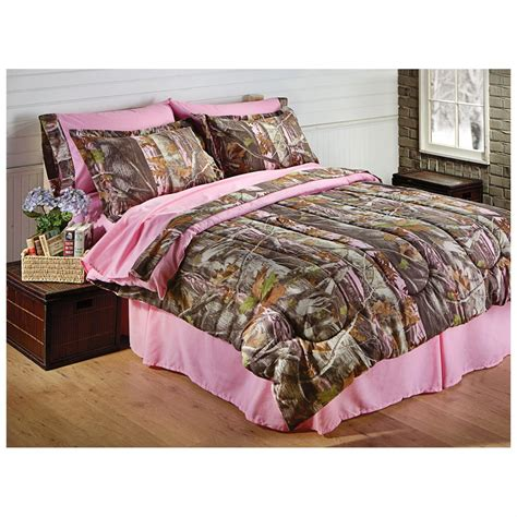 pink bedding sets castlecreek next pink bed set 297740 comforters at