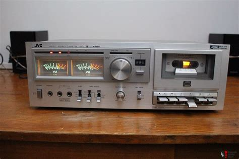 jvc cassette deck jvc kd 10 cassette deck driverlayer search engine
