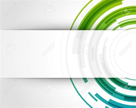 vector background hd wallpapers pulse