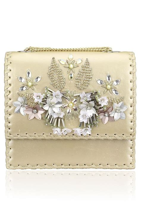 Clutch Motif Flowers 719 best handbags images on h mall and clutch bag