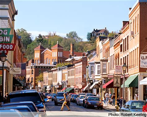galena illinois things to do see in dubuque andrew s deanna s wedding