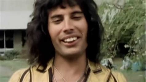 freddie mercury death bed freddie mercury you are really somebody to love youtube