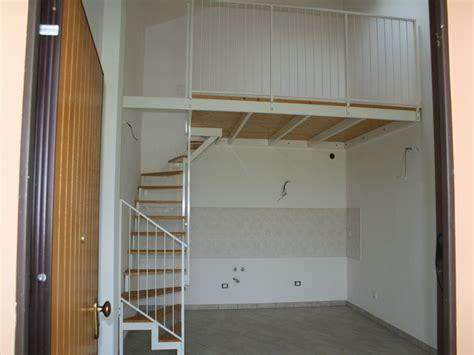 appartamento con soppalco appartamento con soppalco ragone ravenna aladin real