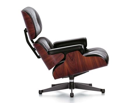 Buy Eames Lounge Chair by Buy The Vitra Eames Lounge Chair At Nest Co Uk