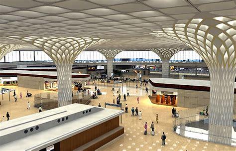 layout artist jobs in mumbai mumbai airport s stunningterminal 2 rediff com business