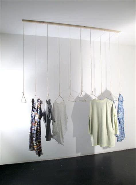 design lab clothes 109 best fashion images on pinterest hair ideas beauty