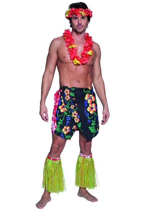 tropical themed costume ideas hawaiian fancy dress escapade 174 uk