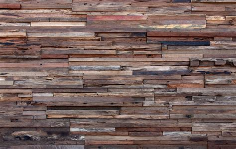 wood wall treatments valentine one wooden wall panels dream home pinterest