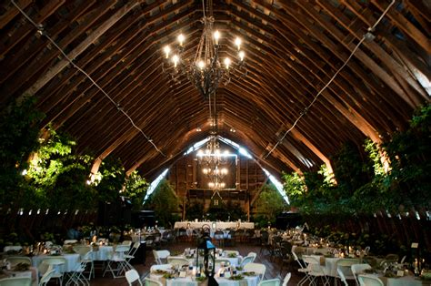 Spring Fling Chattanooga Wedding Venues   Cue The Champagne