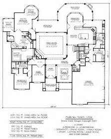 5 Bedroom 4 Bathroom House Plans by 4 Bedroom 3 Bath House Plans 4 Bedroom 2 Bath House Plans