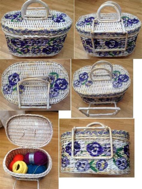 Handmade Baskets For Sale - for sale handmade gifts home decor toys more