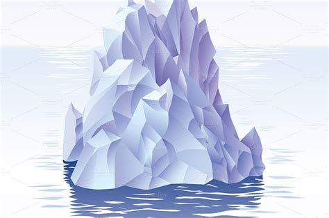 clipart iceberg iceberg cliparts the cliparts