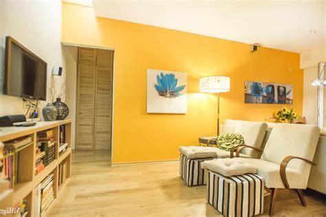 decorar salon vintage barato muebles de salon baratos decoracion 2018 hoy lowcost