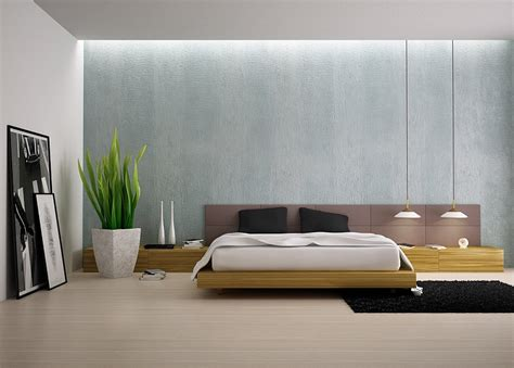 minimal interiors 50 minimalist bedroom ideas that blend aesthetics with