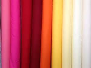 Upholstery Fabric Names The Millshop Online