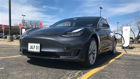 tesla model 3 jalopnik what do you want to about the tesla model 3