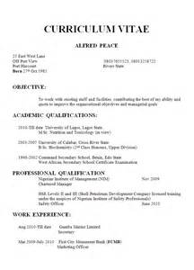 Cover Letter Title Sle by Compliance Officer Resume Sales Officer Lewesmr