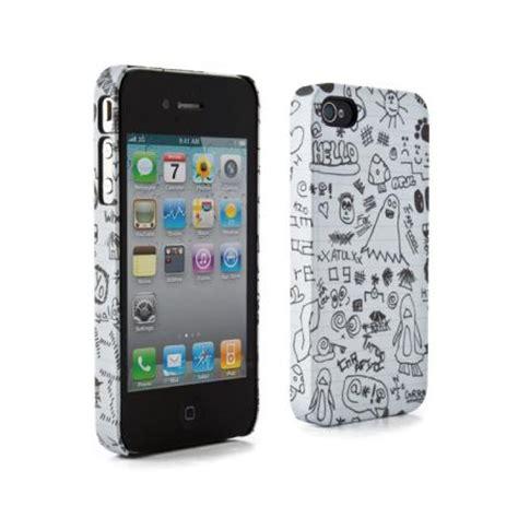 fundad iphone 4 10 bonitas fundas para iphone 4 imperdibles