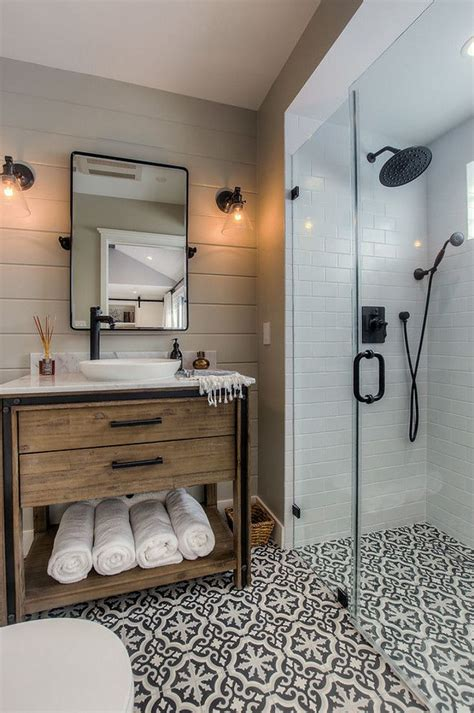 Bathroom Tile Designs Small Bathrooms 25 best ideas about small bathroom vanities on pinterest