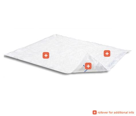 Underpad Diskon attends disposable underpads discount supply