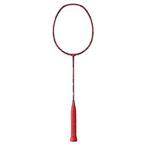 Raket Yonex Voltric 80 Nanopreme Yonex Voltric 80 E Tune Badminton Racket