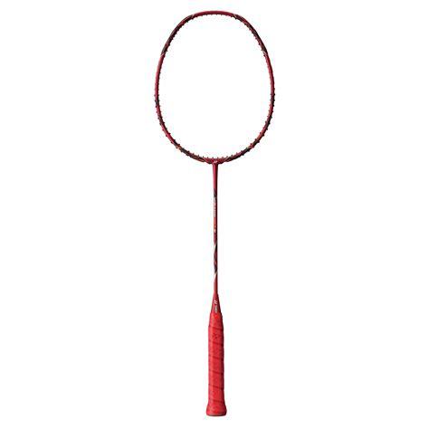Raket Yonex Voltric 80 Etune yonex voltric 80 e tune badminton racket