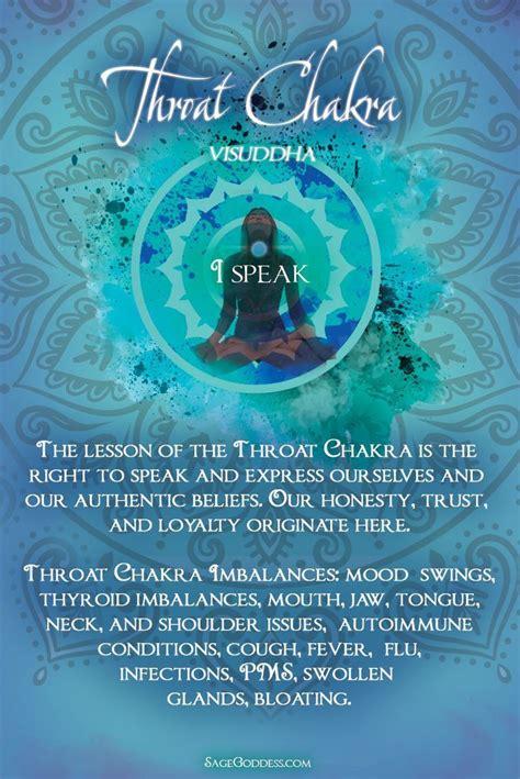 chakras chakra meditation  healing chakra