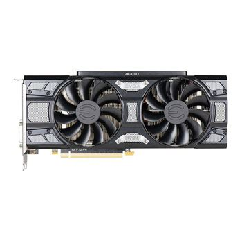Evga Gtx 1070 Sc Black Edition 8gb Ddr5 256 Bit evga nvidia geforce gtx 1070 sc 8gb acx 3 0 black edition ln74770 08g p4 5173 kr scan uk